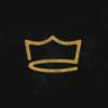 King Culture Team